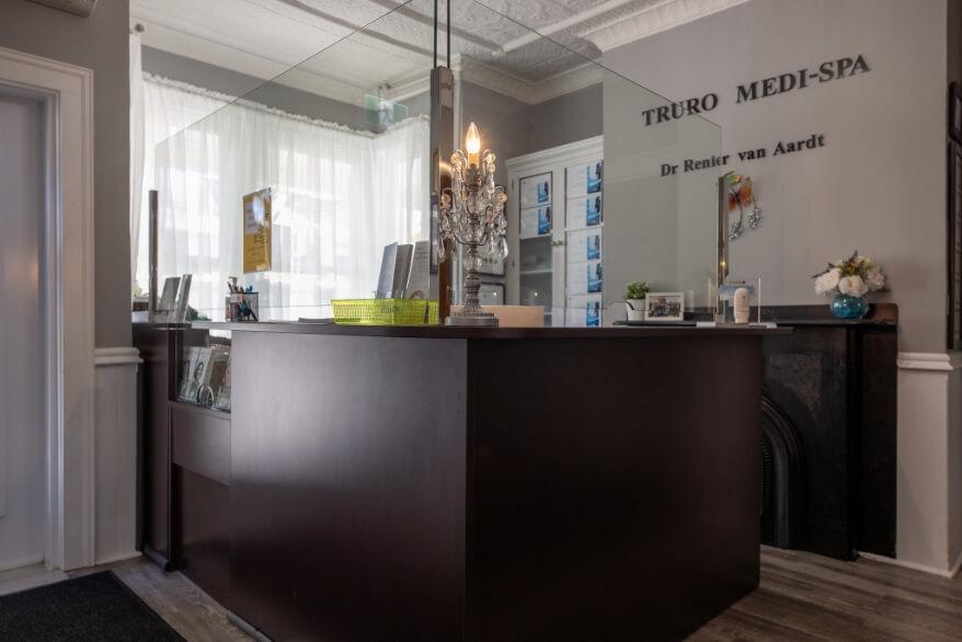 Truro Medi-Spa