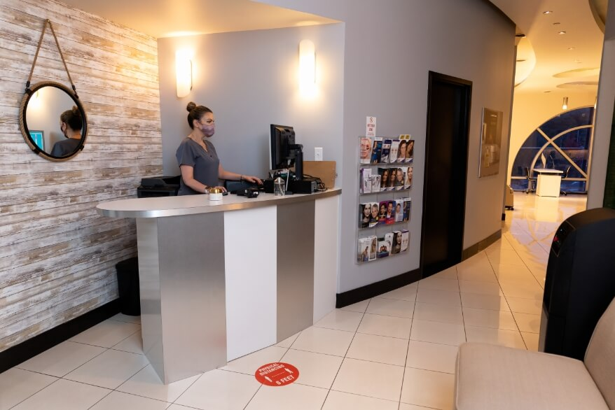 Vibe Salon Medi-Spa